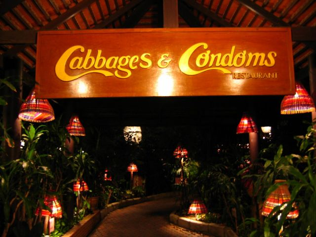 Cabbages-and-Condoms-in-Thailand