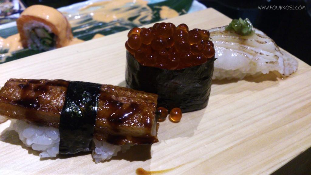 sushi-hiro-03
