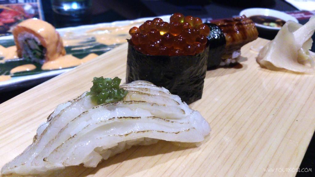 sushi-hiro-04