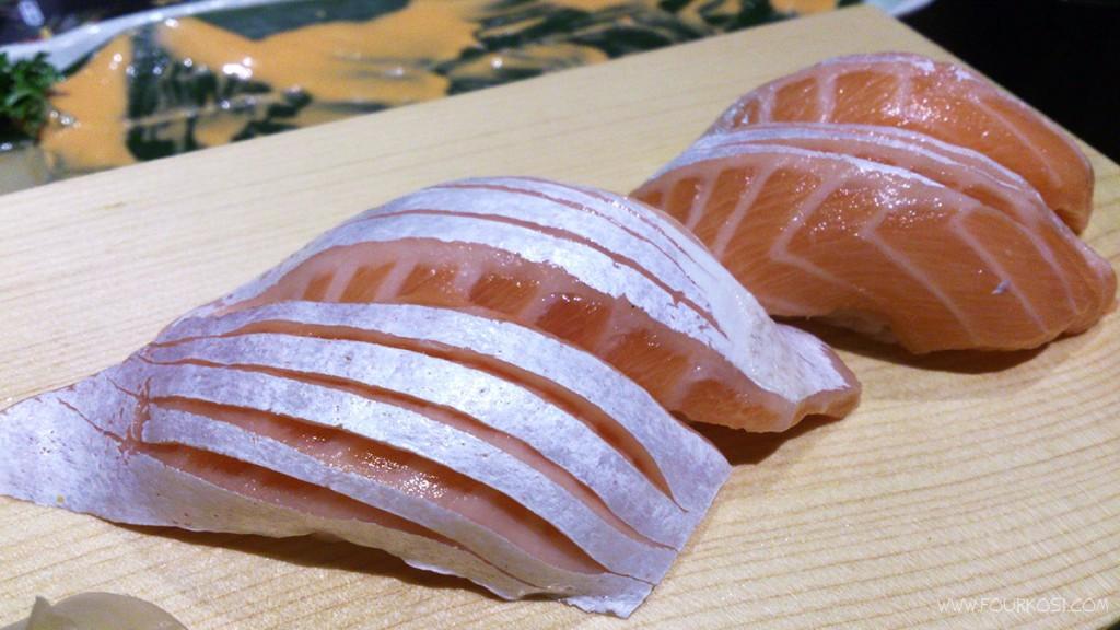 sushi-hiro-05