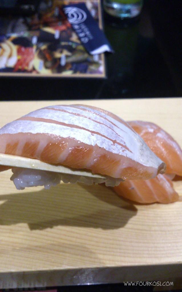 sushi-hiro-06