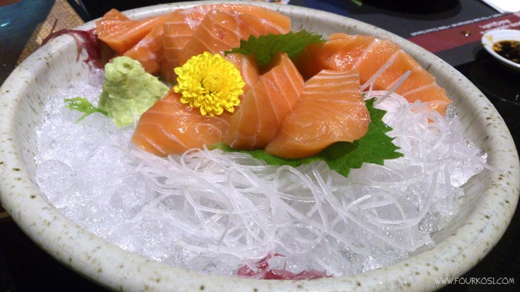 sushi-hiro-07
