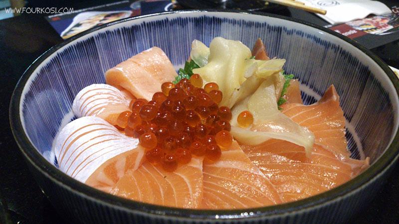 sushi-hiro-11