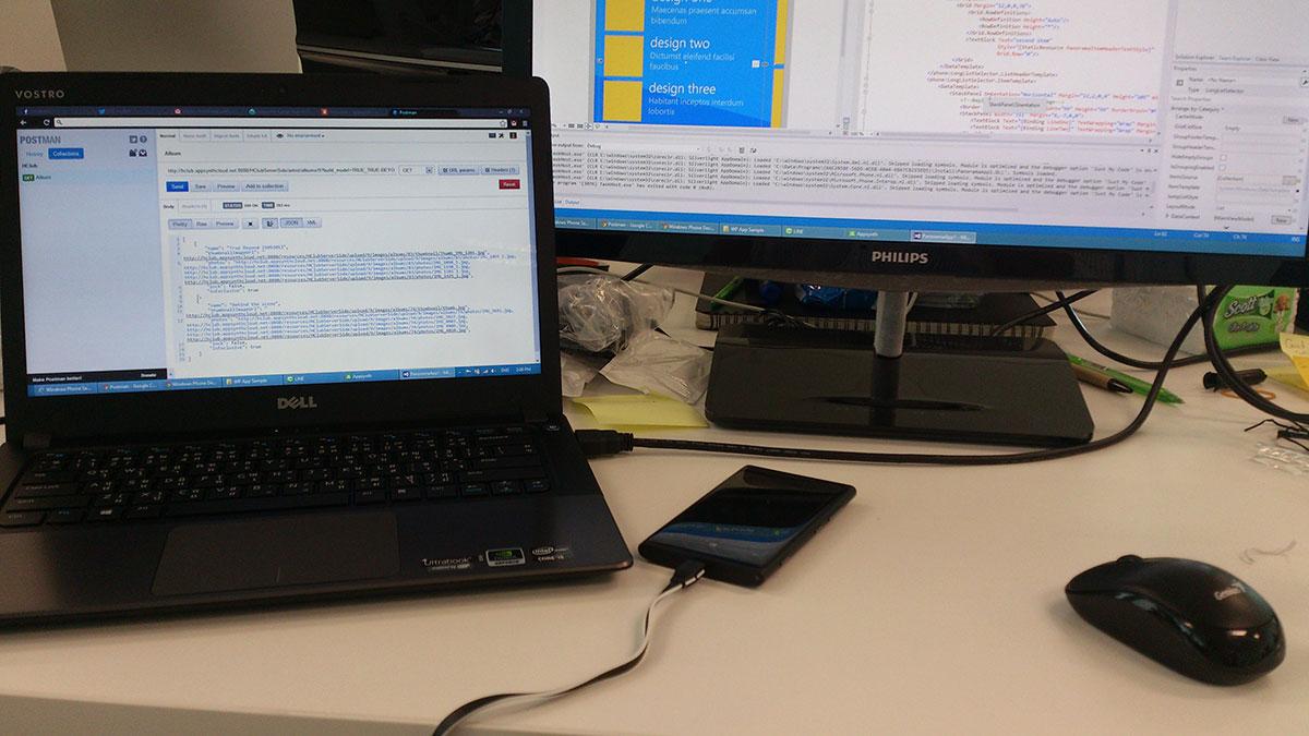 mywork-doing-3