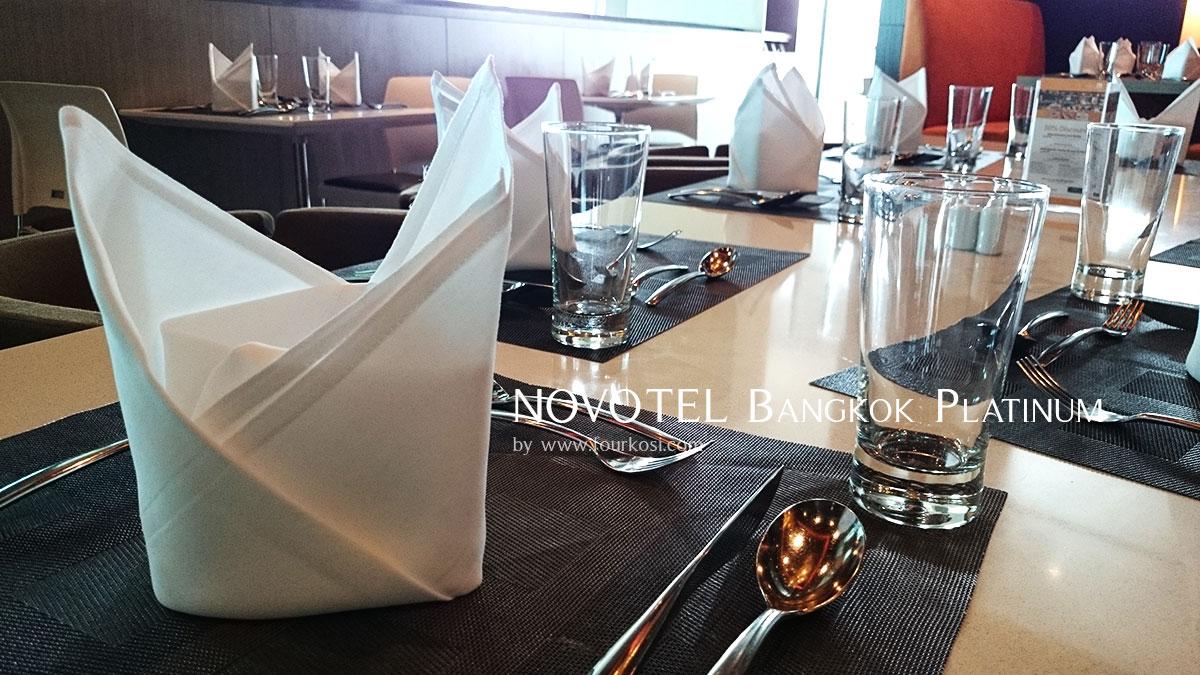 novotel-bkk-platinum-06