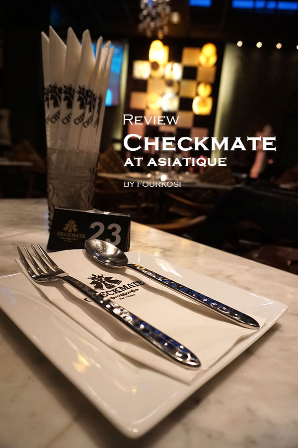 review_checkmate_asiatique_01